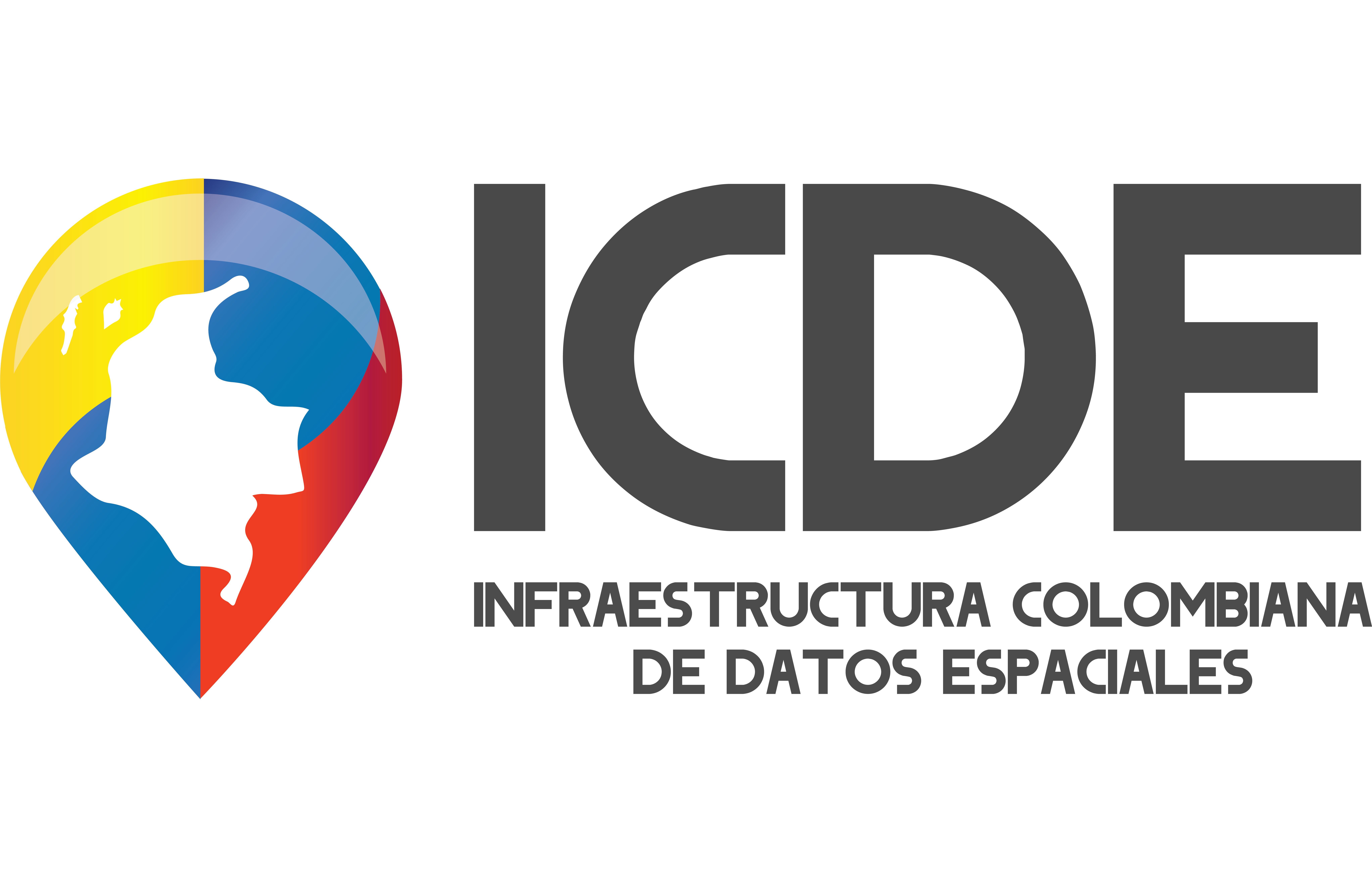 http://www.icde.org.co/